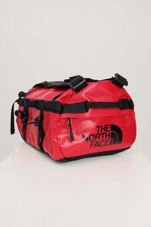 The North Face Bags.