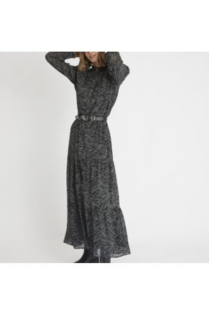 Berenice Racky Dress