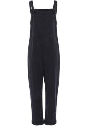 Great Plains Antoan lyocell jumpsuit, Title: