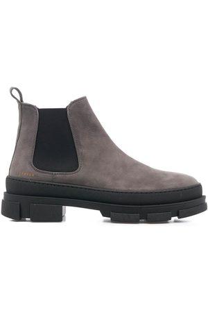 Copenhagen Shoes Chelsea boots