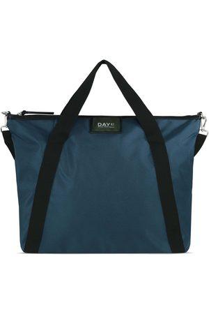 Day Et Gweneth RE-S Cross Bag - Majolica