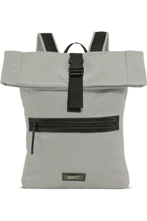 Day Et Day Gweneth RE-S Backpack Roll - Antarctica