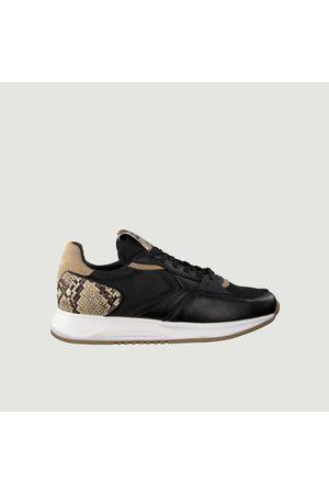 HOFF Pearl Sneakers