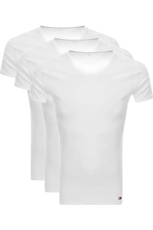 Tommy Hilfiger Men Sweats - Loungewear 3 Pack T Shirts