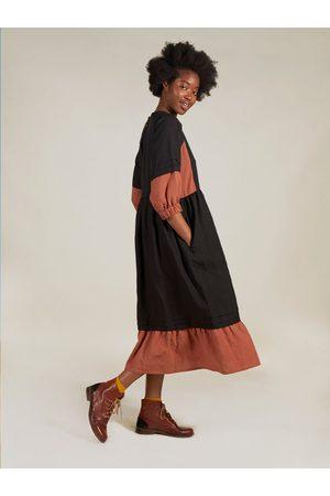 Sideline Women Dresses - Wyeth Dress in