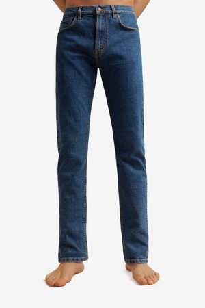 Jeanerica Men Tapered - TM005 Tapered Fit