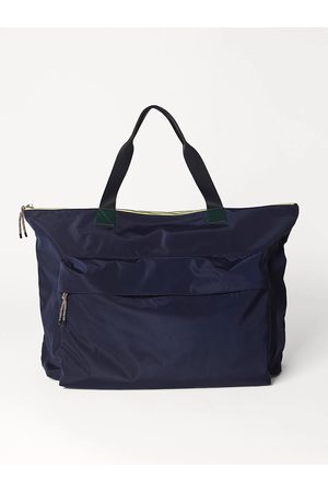 Beck Söndergaard Becks ndergaard Relon Tania Bag Maritime Blue