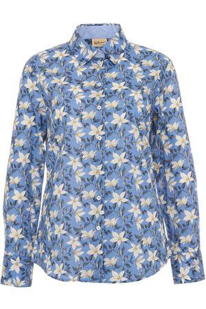 """LUIS TRENKER Shirt """"Barbara"""""""
