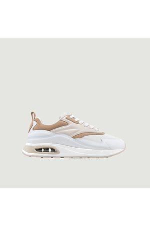 HOFF Evolution Sneakers