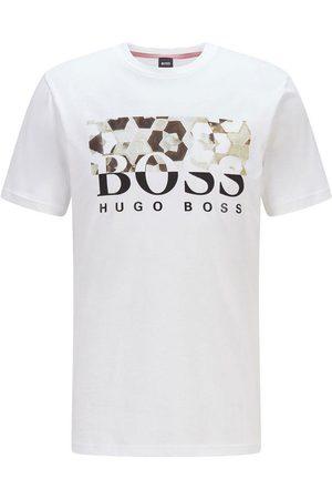 HUGO BOSS Boss teally t-shirt, Title: 100