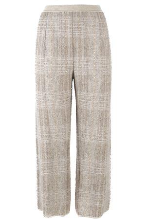 GENTRYPORTOFINO Trousers