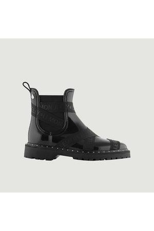 LEMON JELLY Frankie 01 boots