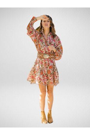 miss june Women Printed Dresses - Arly Dress Floral