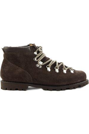 Paraboot Men Boots - Boots