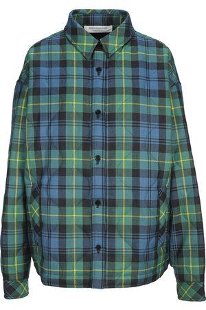 Philosophy Oversized shirt jacket