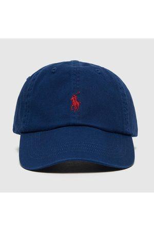 Ralph Lauren Sport cap, Colour: NAVY