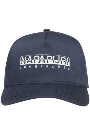 Napapijri Men Caps - Framing 2 cap, Title: BLUMARINE