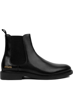 Axel Arigato Chelsea Boot
