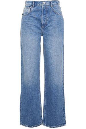 "Boyish Jeans Jeans ""The Ziggy High"""