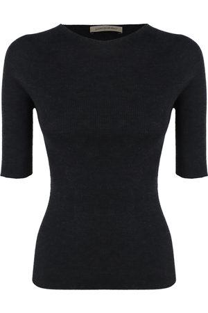 GENTRYPORTOFINO Sweaters Anthracite