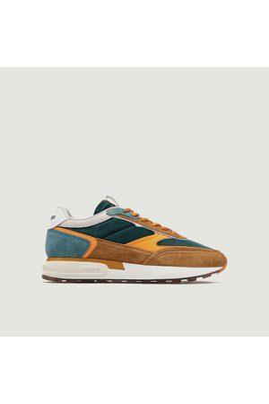 HOFF Savanna Sneakers Duck