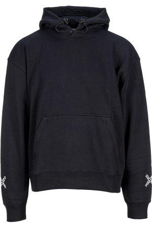 Kenzo Triple X' hoodie sweatshirt