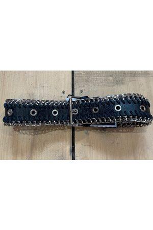 Religion Women Belts - Lively Belt
