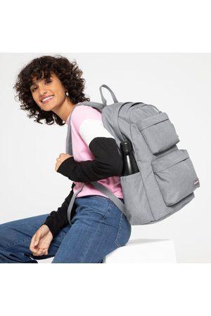 Eastpak Padded Double Backpack - Sunday Grey