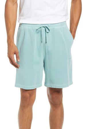 vineyard vines Men's Men's Woodhouse Garment Dyed Cotton Shorts