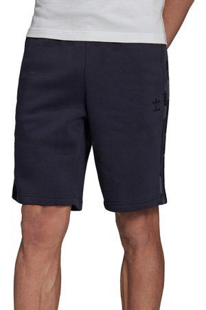 adidas Men's Adidas Graphics Camo Shorts