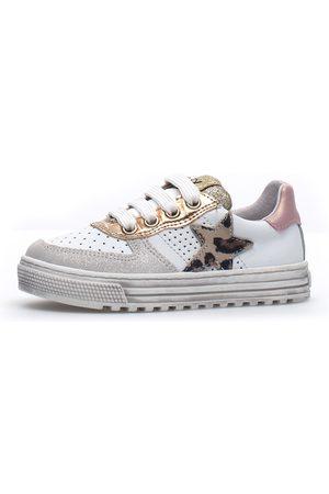 Naturino Toddler Girl's Hess Sneaker
