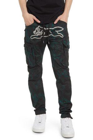 ICECREAM Men's Men's Militant Pants