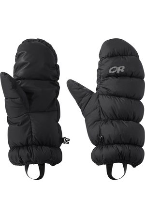 Outdoor Research Men's Transcendent 650 Fill Power Down Mittens