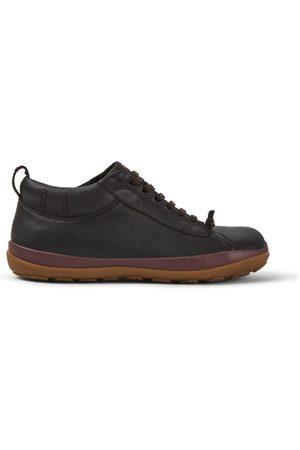 Camper Peu Pista K300285-018 Ankle boots men