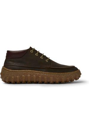 Camper Ground K300332-004 Sneakers men