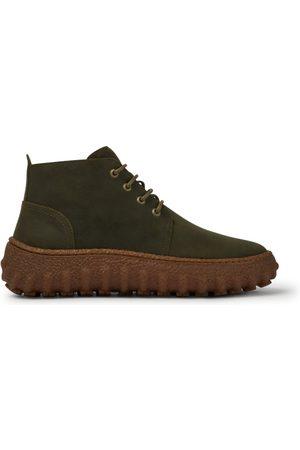 Camper Ground K300330-007 Sneakers men