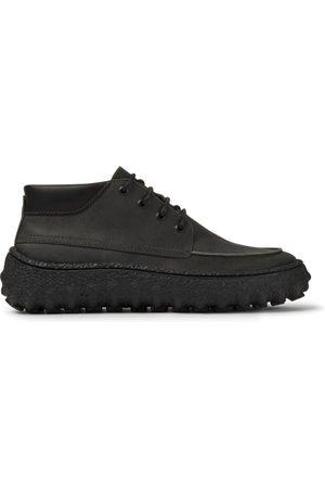 Camper Men Sneakers - Ground K300332-005 Sneakers men