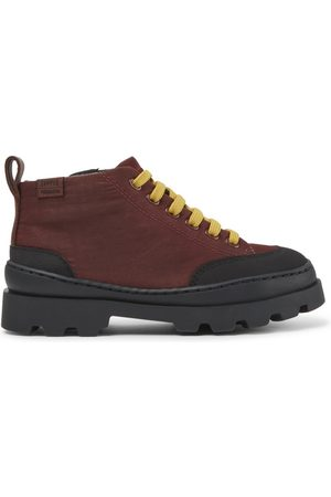 Camper Brutus K900275-005 Sneakers kids
