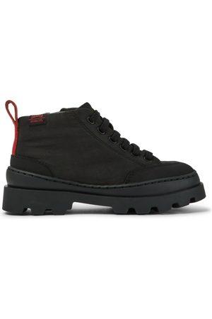 Camper Brutus K900275-006 Sneakers kids