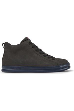 Camper Men Sneakers - Runner K300418-002 Sneakers men