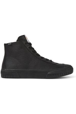 Camper Men Ankle Boots - Camaleon K300419-001 Ankle boots men