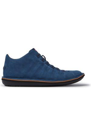 Camper Beetle 36678-075 Ankle boots men