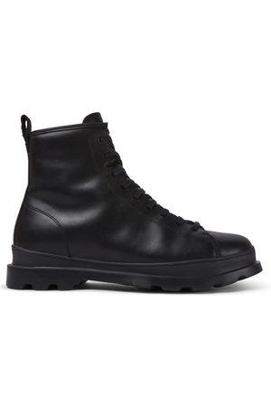 Camper Brutus K300411-001 Ankle boots men