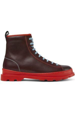 Camper Twins K300245-015 Formal shoes men