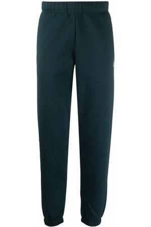 Carhartt Men Sweatpants - Classic track pants