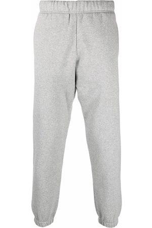 Carhartt WIP Men Sweatpants - Classic track pants - Grey