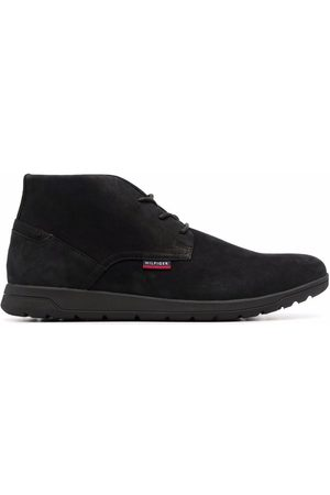 Tommy Hilfiger Men Boots - Hybrid boots