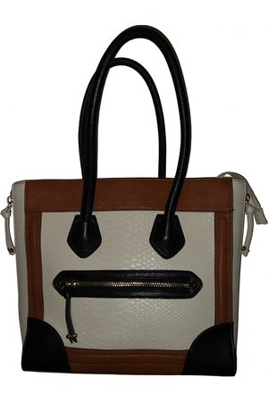 Aldo Women Purses - Leather tote