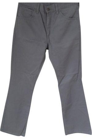 Levi's Women Straight Leg Pants - Straight pants