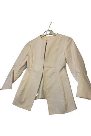 Dior Women Jackets - Suit jacket